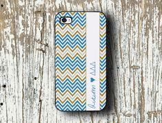 Delta Delta Delta sorority gift idea case iPhone by #PreppyCentral, #deltadeltadelta #greeklife