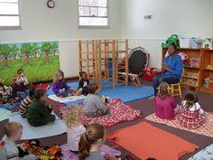 Teddy Bear Picnic Preschool Ideas | teddy bear picnic - pictures images photos - Bloguez.com