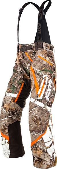 Search results for: 'fxr mission lite mens pant' Snowmobile Pants, Snowmobile Clothing, Bib Snow Pants, Camo Pants, Waterproof Bibs, Body Warmer, Motorcycle Outfit, Good And Cheap, Balenciaga City Bag