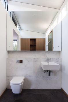 Gallery of Sydney Blue Mountain's House / Urban Possible - 18