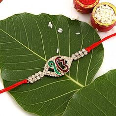 Designer Premium Rakhi Raksha Bandhan Gifts, National Festival, Rakhi Online, Unique Gifts, Best Gifts, Buy Gifts Online, Different Styles, Anniversary Gifts, Personalized Gifts