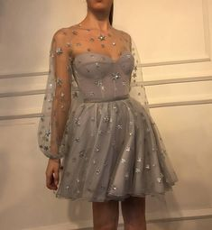 Homecoming Dresses,Sexy Homecoming Gown,sweet 16   Hiprom
