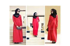 hijab / Spring Summer 2013