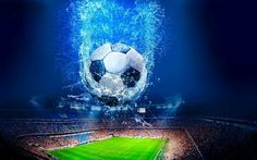 Fantasy Football HD Wallpapers 9  #FantasyFootballHDWallpapers #FantasyFootball #fantasy #football #soccer #wallpapers