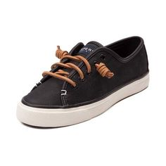 d187232e2de Make a splash with the Seacoast Casual Shoe from Sperry Top-Sider! Stroll  into