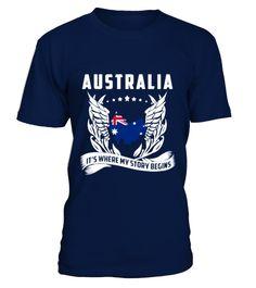 # [T Shirt]8-Kangaroo, Down Under, Koala, .  Hurry Up!!! Get yours now!!! Don''t be late!!! Kangaroo, Down Under, Koala, Sydney, Aussie, Marsupial, Hawaii, love, funny, Australia, Australian shepherd, Australian open, australian, australia, australia beach, australian shepherd, australianTags: Aussie, Australia, Australian, open, Australian, shepherd, Down, Under, Hawaii, Kangaroo, Koala, Marsupial, Sydney, aboriginal, australia, australia, australia, beach, australia, flag, australia…