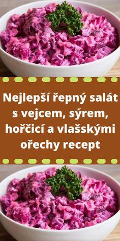 Cabbage, Salad, Vegetables, Food, Essen, Cabbages, Salads, Vegetable Recipes, Meals