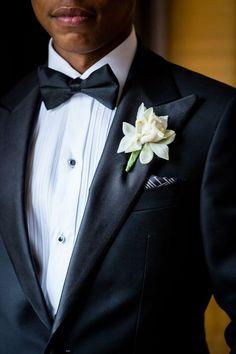 Men Boy Jewelry Cufflinks Cuff Links Party Favors Gift Wedding XX011 Four Black Squares