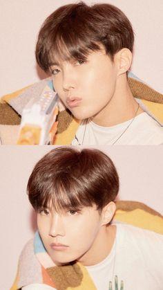 Gwangju, Foto Bts, Bts Photo, Bts Suga, Jhope, Jung Hoseok, Rapper, Bts Concept Photo, Bts Aesthetic Pictures