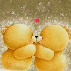 #osonellas #love #teddy