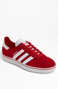 reputable site 58d20 1ac90 adidas Gazelle RST Sneaker (Men)  Nordstrom