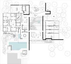 Gallery of DIYA / SPASM Design Architects - 26