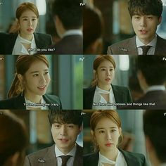 couple, goblin, korean drama, lee dong wook,  grim reaper, sunny, yoo in na, korean