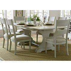 Dining Room Furniture Jacksonville Fl  Design Ideas 20172018 Amusing Dining Room Furniture Jacksonville Fl Decorating Design