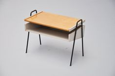Image result for daybed table