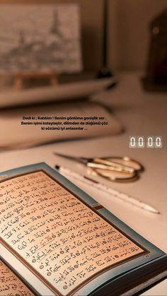 Islamic Images, Islamic Pictures, Islamic Art, Islamic Quotes, Islamic Wallpaper, Galaxy Wallpaper, Hazrat Imam Hussain, Learn Turkish, Love In Islam