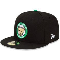 e60f05b998a The Official Online Shop of Major League Baseball