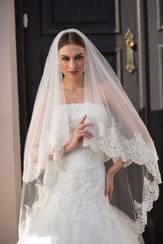 Cod produs 21 Dream Wedding Dresses, 21st, Nice, Fashion, Veils, Tulle, Princess, Fashion Styles, Moda