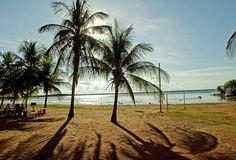 Minha cidade...  Praia Rio Paraná - Ilha Solteira SP/Brasil...