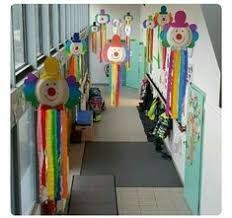 Great carnival: clown craft idea crafts for kids for teens to make ideas crafts crafts Clown Crafts, Circus Crafts, Carnival Crafts, Carnival Themes, Circus Theme, Circus Party, Theme Carnaval, Diy For Kids, Crafts For Kids