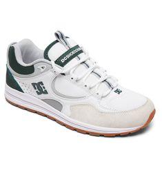 check out 3192a 7b430 Kalis Lite - Zapatillas para Hombre 3613374033306   DC Shoes