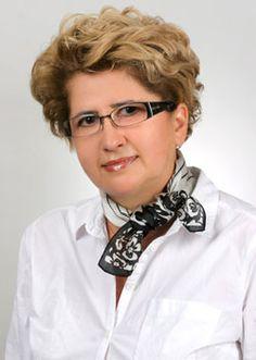 Informacje o Barbara Woźniak-Stolarska Fashion, Moda, Fashion Styles, Fashion Illustrations