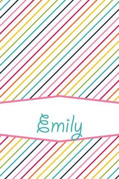 Emily Whitesides Ewhitesides On Pinterest