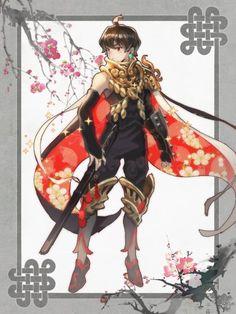 Drawing Artwork, Character Design, Character Art, Illustration, Character Design Male, Art, Anime, Anime Characters, Character Design References
