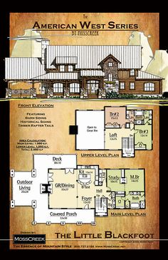 Texas Timber Frames Standard Designs Timber