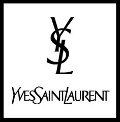YSL  - Opticien Clément V - Lyon