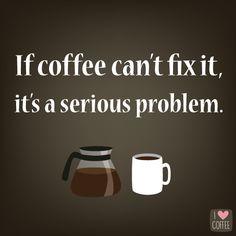 #coffee #koffie