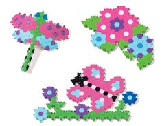product, illustration, and graphic design Perler Beads, Children, Kids, Design Inspiration, Inspire, Graphic Design, Illustration, Products, Art