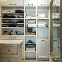 Morgan Creek Cabinet Company (@morgancreekcabinetco) • Instagram photos and videos Cabinet Companies, Closet Organization, Photo And Video, Videos, Photos, Instagram, Home Decor, Pictures, Decoration Home