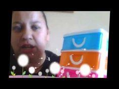 PUNTO CROCE  ( 2 VIDEO)