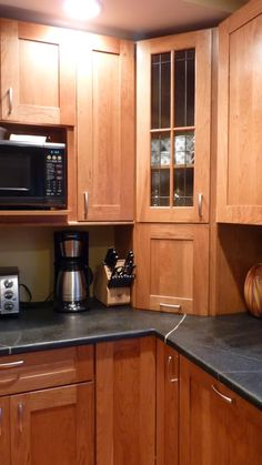 Kitchen Remodel In Coventry Rideisgnedcoventry Lumber In Amusing Coventry  Lumber Kitchen Design Design Inspiration