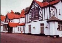 Caerlyr Hall, Penmaenmawr, Conwy, Wales. Bed and Breakfast. Holiday Accommodation. Travel. Explore.