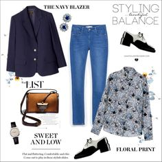How To Wear The list Outfit Idea 2017 - Fashion Trends Ready To Wear For Plus Size, Curvy Women Over 20, 30, 40, 50