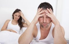 male sexual dysfunction treatment  Please Contact:-Dr.Hashmi  PH:-+91 9999156291