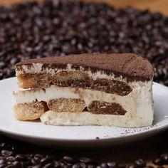 https://tasty.co/recipe/tiramisu-cheesecake