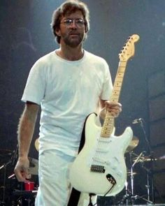 aretha franklin and eric clapton - Bing images Eric Clapton Guitar, Derek Trucks, The Yardbirds, Blind Faith, Best Guitarist, George Harrison, George Vi, Rock Legends, Blues Rock