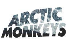Do I Wanna Know : Les Arctic Monkeys dans la place !