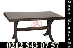 Organizasyonun formatına bağlı olarak sizlere masa kiralaması hizmetleri sunmaktayız.Genel olarak yemekli davetlede kullanılan dikdörtgen masalarımızdan istiyor iseniz,bizleri arayarak dikdörtgen masa kiralaması yapabilirsiniz. http://hokkabazlar.com/