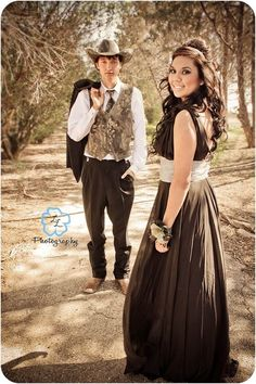 my senior prom picture :) my amazing sister took this :)