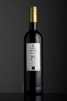 https://flic.kr/p/KTJfny | Porta da Ravessa  -  Reserva 2012  -  Alentejo  -  Portugal Red Wine | www.instagram.com/vitorjkphotography/ -00- vitorjkworld.blogspot.pt/ - twitter.com/VitorJunqueira -