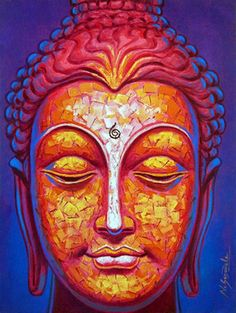 """Like a lamp, dispelling the darkness of ignorance""     ~ H.H. The  Dalai Lama"