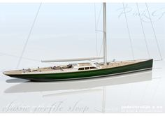 Baltic Yachts from Finland Baltic Yachts, Building Companies, Boat Building, Finland, Boats, Sailing, Spirit, World