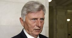 Arkansas governor to pardon own son - POLITICO #Arkansas, #Pardon, #US