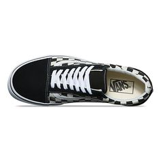 de3d72fd685d3a Leather SK8-Hi Cup CA  Vans. See more. Primary Check Old Skool Negros    Blancos Hombre 4815826F