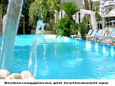 Primo Maggio nella splendida e calda Ischia! 124.99 € in pensione completa per 2 giorni.........http://bit.ly/Primo_Maggio-Ischia