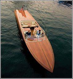 custom yacht interiors | Boat Upholstery, Marine Upholstery - Coeur dAlene, Spokane, Post ...